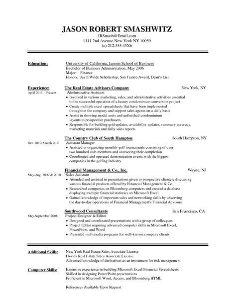 canadavisa resume builder resume builder canada visa 166 gallery - Canadian Resume Builder