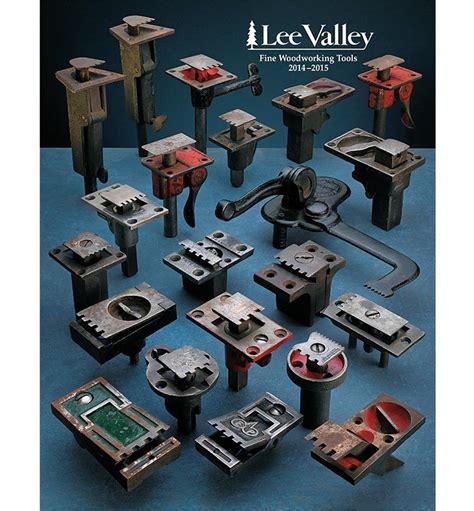 Canada Woodworking Tools