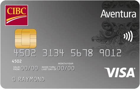 credit card generator 2018 philippines