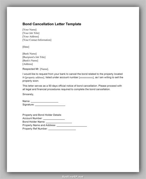 Loan cancellation letter free resume viewing for employers loan cancellation letter cancellation letter template buzzle thecheapjerseys Image collections