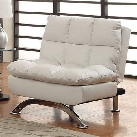 Canchola Convertible Chair