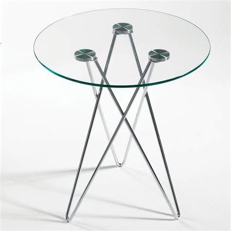 Cannady End Table