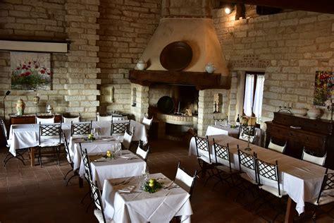 Cantine Camino Monferrato