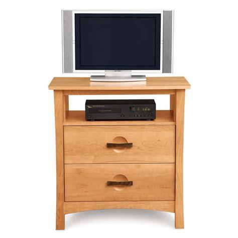 Canvas 2 Drawer Dresser By Copeland Furniture