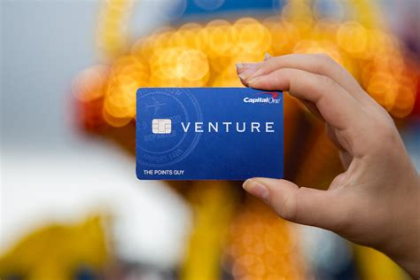 Capital One Credit Card Requirements 2018s Best Capital Oner Credit Cards Offers Rates