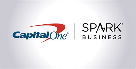 Capital One Credit Card Joint Application Capital One Legal