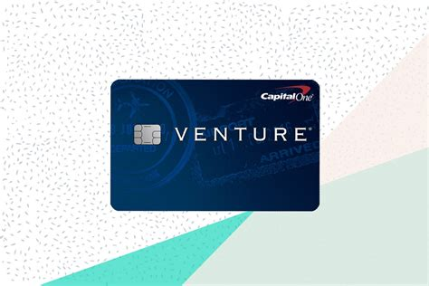 Capital One Credit Card Going Abroad Capital One Venture Rewards Credit Card Wallethub
