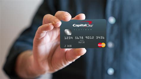 Capital One Credit Card Joint Application Credit Card Approval And Application Help Capital One