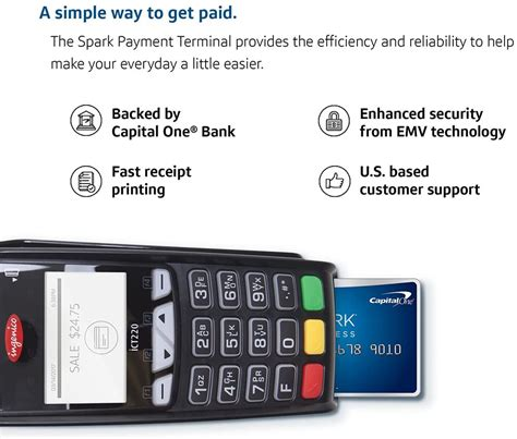 Capital one credit card yahoo answers american express dispute capital one credit card yahoo answers credit card processing reviews 2018 business reheart Gallery