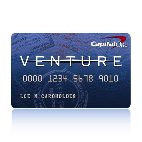 Credit Card For Bad Credit With Airline Miles Capital One Credit Cards Card Offers Credit