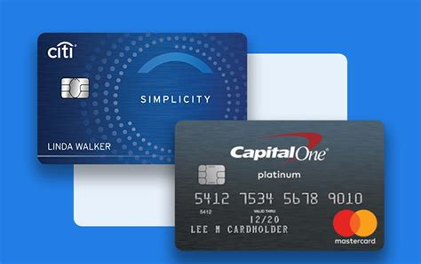 Capital One Credit Card For Building Credit Credit Cards Compare Credit Card Offers Online Capital One
