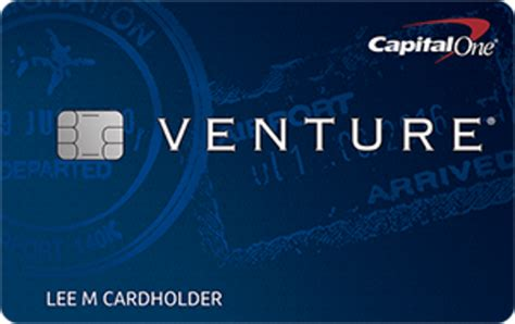 Capital one visa business credit card credit card dumps list capital one visa business credit card capital one venture rewards credit card apply online reheart