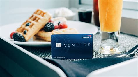 Capital One Credit Card Zero Apr