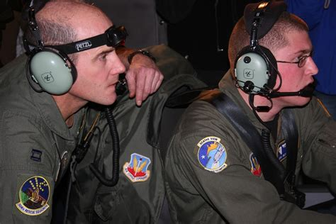 Wilson-Combat Capt Ross Wilson Air Force Portland Oregon Combat Rescue Officer.