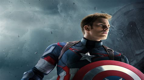 Captain America Hd Leinwand Drucke Malerei Raum Home Decor Bild Wandkunst Poster