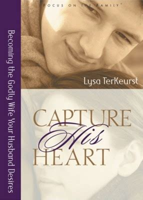 [pdf] Capture His Heart Becoming The Godly Wife Your Husband .