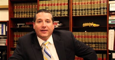 Car Accident Need Lawyer Car Accident Lawyer Baltimore Owings Mills Glen Burnie
