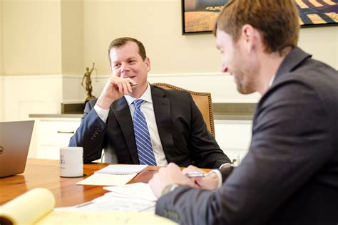 Cost Of Lawyer For Car Accident Car Accident Lawyer Lake Charles La Personal Injury