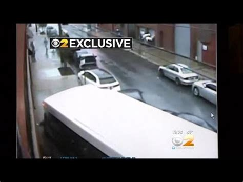 Car Accident Lawyer Nassau County Car Hits Mta Bus In Brooklyn Nyc Injury News Talk Advice