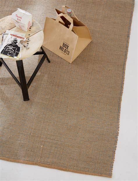 Car Möbel Teppich