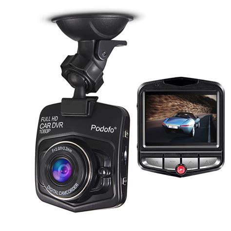 Car Video Camera Reviews