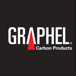 Carbon Products Ramsey