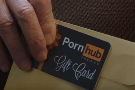 Card Hub Credit Card Advisor 15 Credit Cards For Bad Credit Best Of 2018