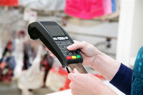 Credit Card Companies Germany Card Machine For Small Business Take Credit And Debit
