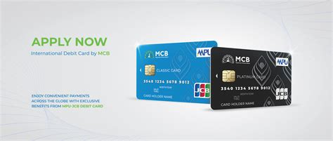 Rcbc Jcb Credit Card Philippines