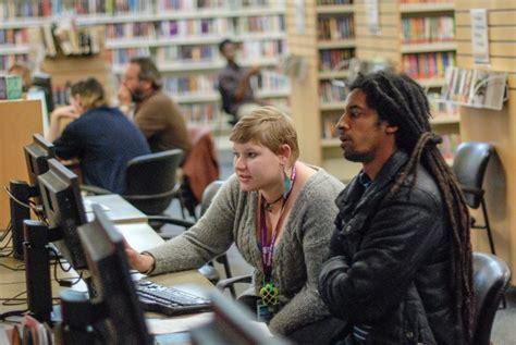 resume builder career cruising career corner edmonton public library