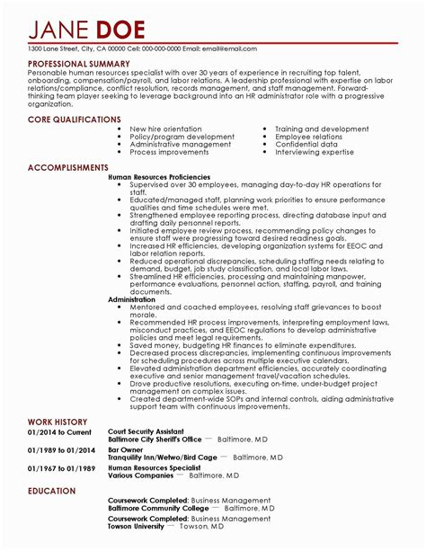 career objective examples for medical administrative assistant medical office administrative assistant objectives - Medical Administrative Assistant Resume Samples
