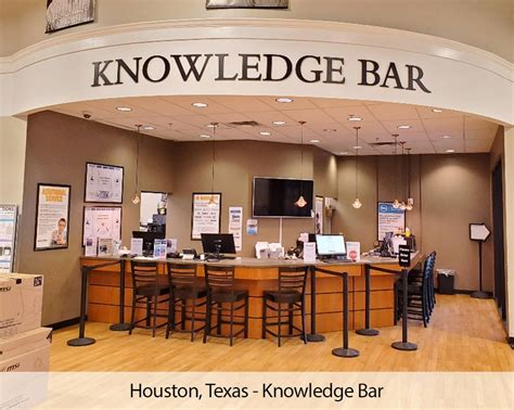 Micro Business Credit Card Application Form Career Opportunities Micro Center