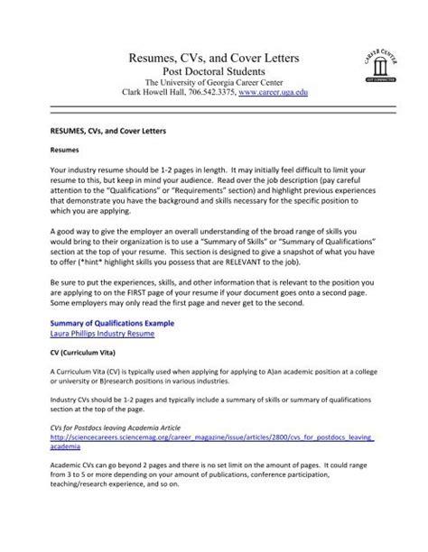 Buy Argumentative Essay - Buy Essays Online career services resume ...