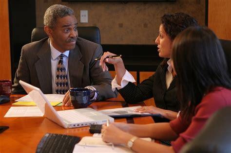 Corporate Lawyer Job Outlook Careers In Law Firms Career Outlook Us Bureau Of