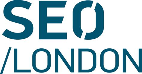 Creative Lawyer Gifts Careers Seo London