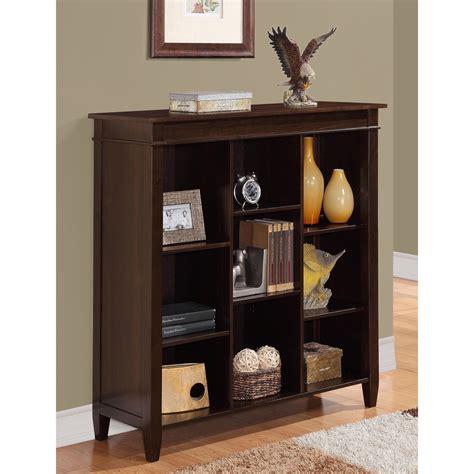 Carlton Cube Unit Bookcase