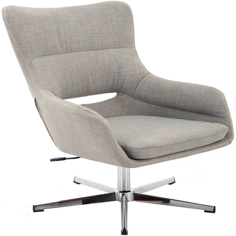 Carlton Wingback Chair