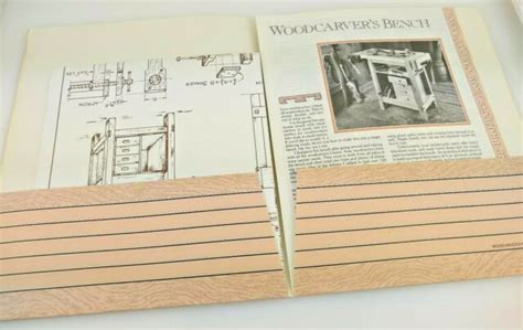 carlyle lynch woodworking table plans