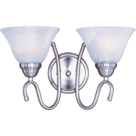 Carlyle 2-Light Vanity Light