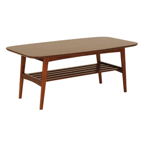 Carmela Coffee Table