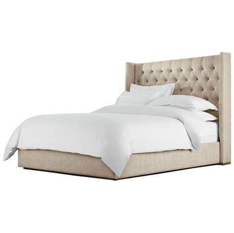 Carnegie Platform Bed byGracie Oaks