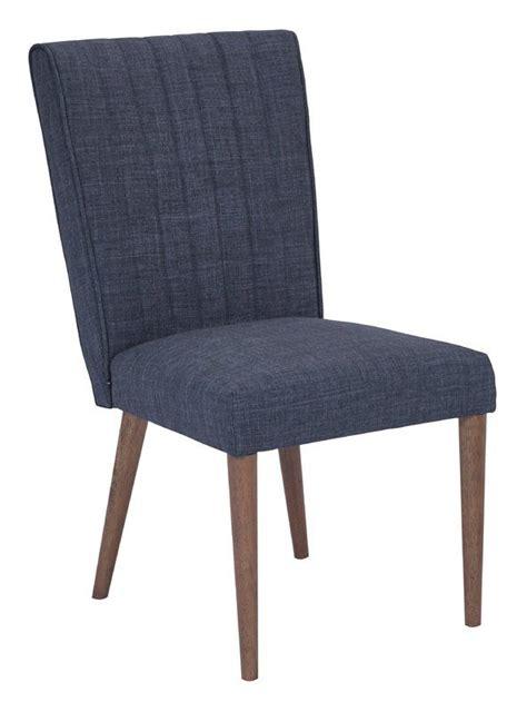 Caroline Parsons Chair