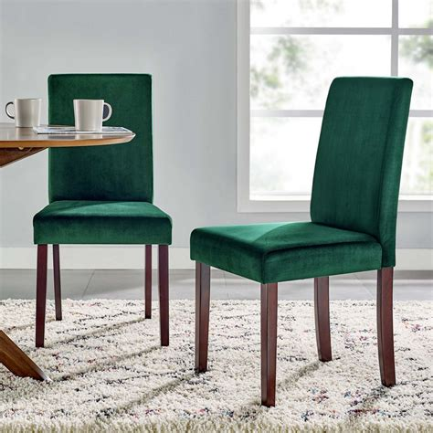 Caroline Upholstered Dining Chair