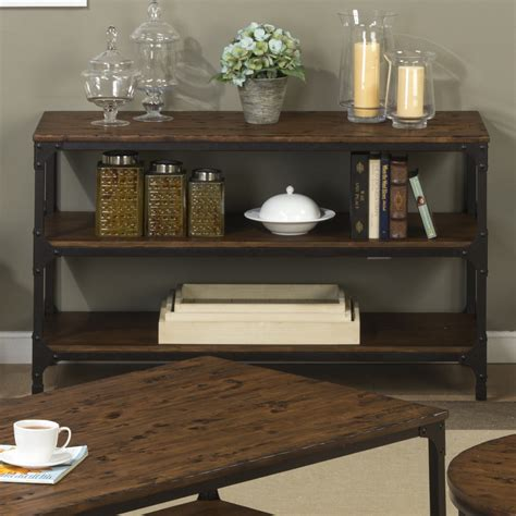 Carolyn Console Table