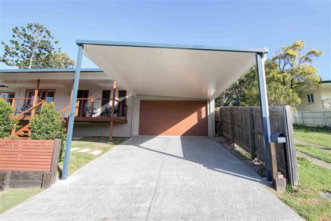Carport Design Perth