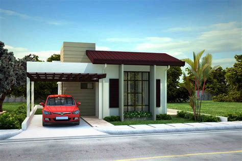 Carport Design Philippines