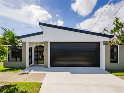 Carport Plans Gold Coast