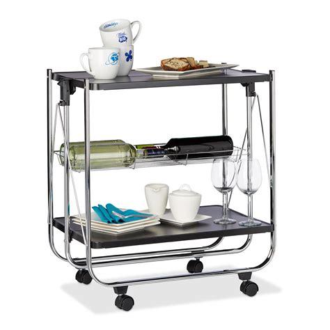Lavello Cucina In Fragranite Arredo Bagno Usato Infinity Line Bari