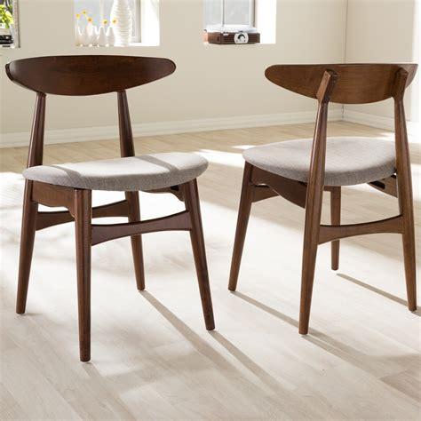 Carrington Patio Dining Chair (Set of 2)