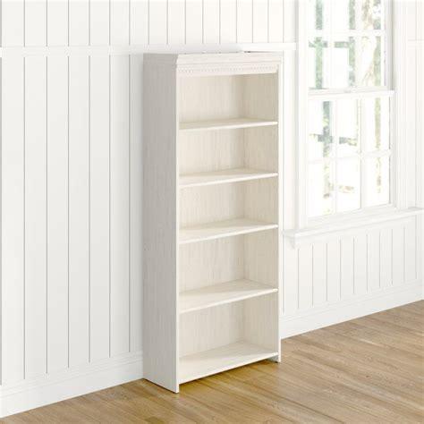 Carroll Standard Bookcase